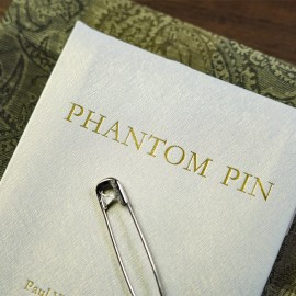 Phantom Pin