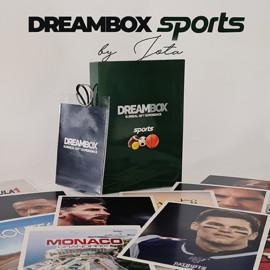 Dream Box Sports