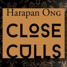 Livre Close Culls