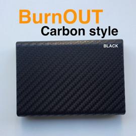 Burnout 2.0 Carbon Black