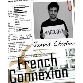 dvd-french-connexion