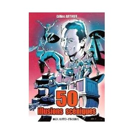 livre-50-illusions-sceniques