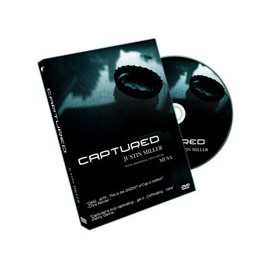 dvd-captured