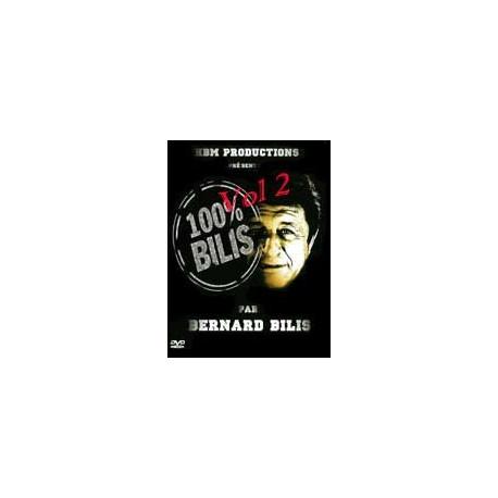 dvd-100-bilis-vol-2