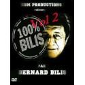 Dvd 100% bilis Vol. 2