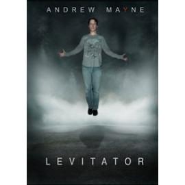 dvd-levitator