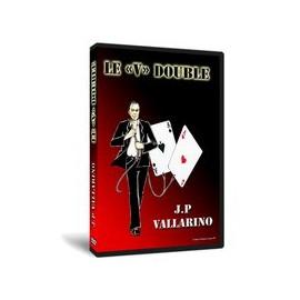 dvd-le-v-double