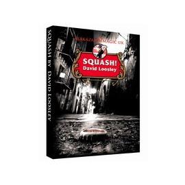dvd-squash-gimmick-inclus