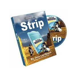 dvd-strip-gimmick-inclus
