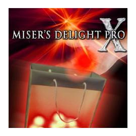 miser-s-delight-pro-x-chasse-aux-d-lite-deluxe