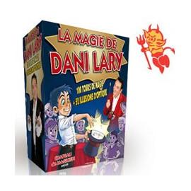 coffret-la-magie-de-dani-lary