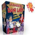Coffret La magie de Dani Lary