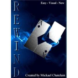 rewind-dvd-inclus