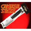 Bambous chinois