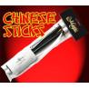 bambous-chinois