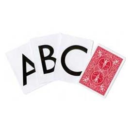 bicycle-alphabet