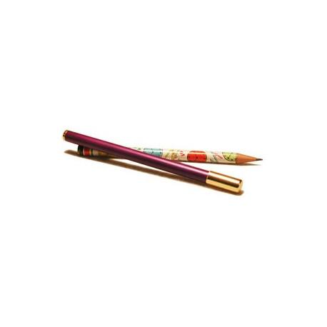 crayon-qui-disparait