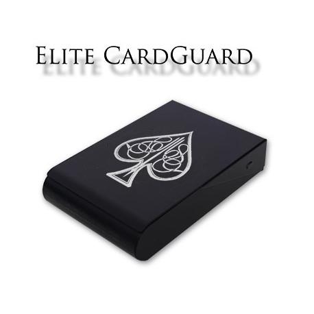 etui-de-cartes-en-aluminium-card-guard