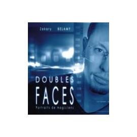 livre-double-faces
