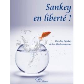 livre-sankey-en-liberte-