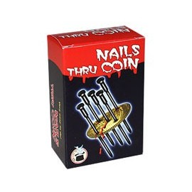 nails-thru-coin