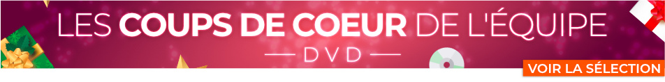 https://www.bigmagie.com/69-coups-de-coeur-dvd?orderby=reference&orderway=desc&orderway=desc