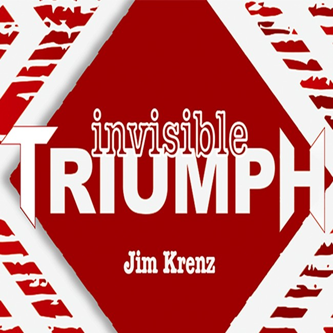 Invisible Triumph