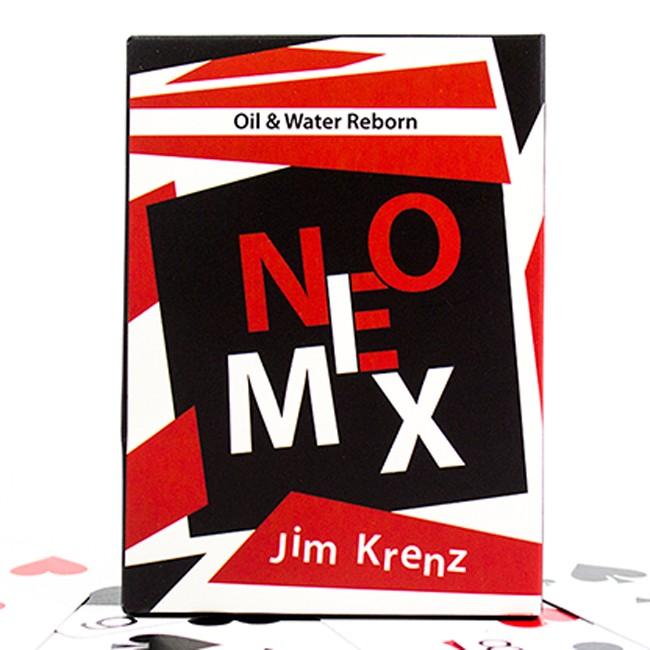 Neomix